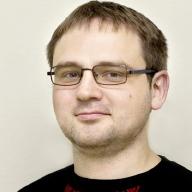 Andrei Dziahel