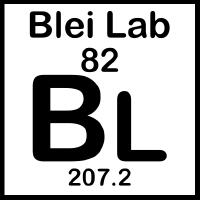 blei-lab