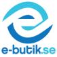 @e-butik