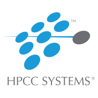 @hpcc-systems