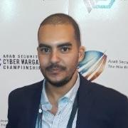 @BahiHussein