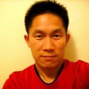 @denchang