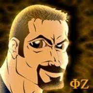 @OmniZ3D