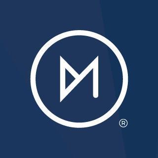 website/server/modules/wiki at master · osmc/website · GitHub