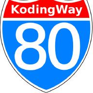 @kodingway