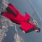 wingsuitist