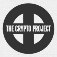 @cryptodotis