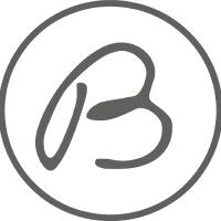 @bloomon