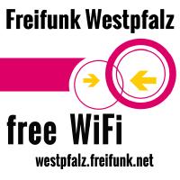 @freifunk-westpfalz