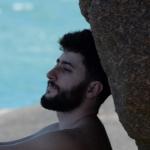 @carvalhothiago