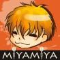 @miyamiya
