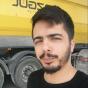 @ozgursarioglan