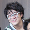 @shinichi-takahashi