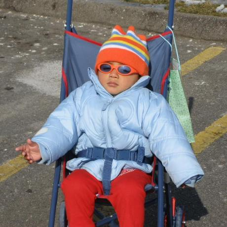Aditya Rawat's avatar