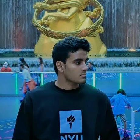 Aditya Rawat