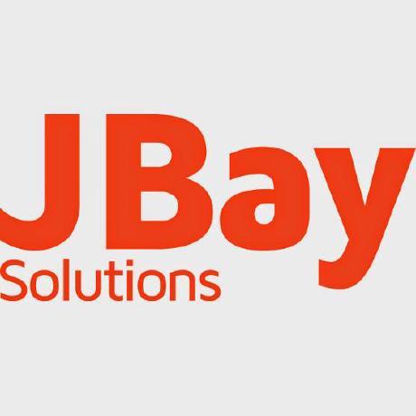 jbaysolutions