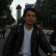Jhon Cortes