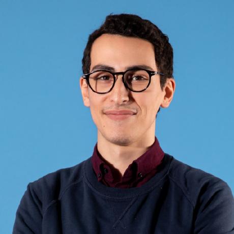 zairigimad, Symfony developer
