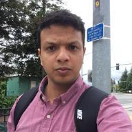 @huzefasiyamwala