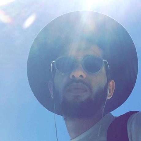 Othman BENCHEKROUN's avatar