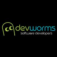 @DevWorms