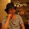 @makoto-ogata