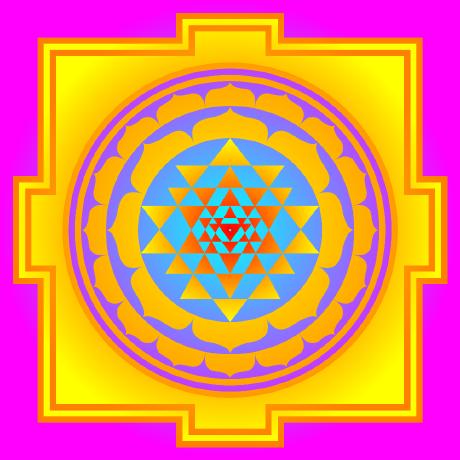 Gabriel Garcia's avatar