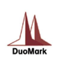 @duomark