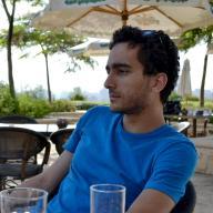 @omarabid