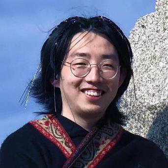 YunHsiao