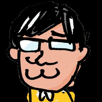 takai's icon