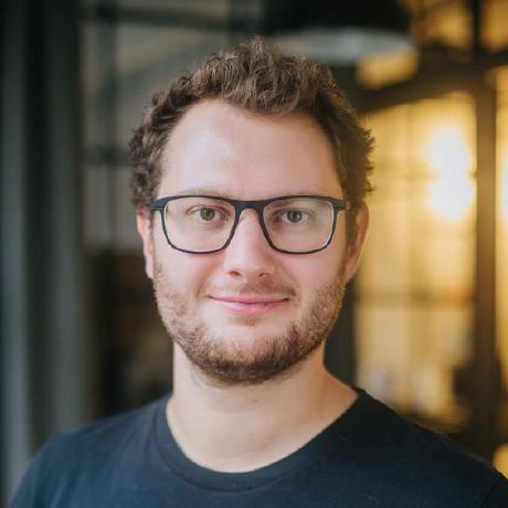Martin Zürn