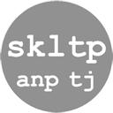 @skltp-anpassningstjanster
