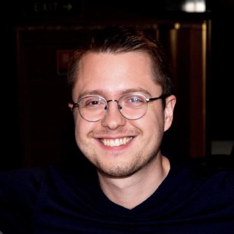 Jason Maurer
