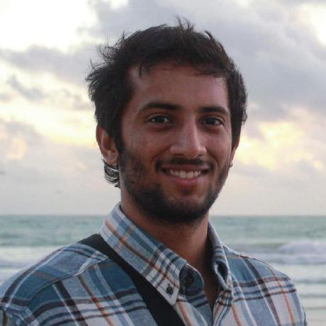OpenNMT: 开源神经机器翻译系统OpenNMT的Pytorch一个移植 - Python开发