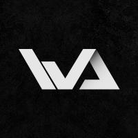 Weak Auras Logo