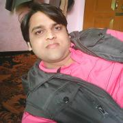 @vivekguptaraw