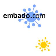 @embado