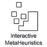 @interactive-metaheuristics