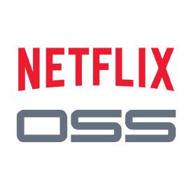 Netflix, Inc  · GitHub