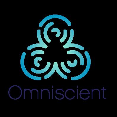 omniscientjs