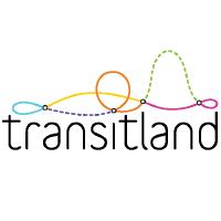 @transitland