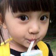 @jingchunYuan