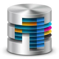 @data-creative