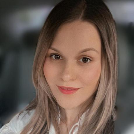 Yana Valieva