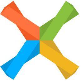 App-vNext