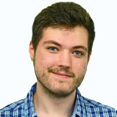 GitHub - beckerej/ue4-cheat-sheet