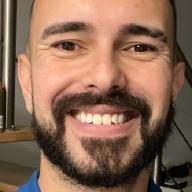 @renancastro
