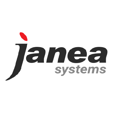 janeasystems