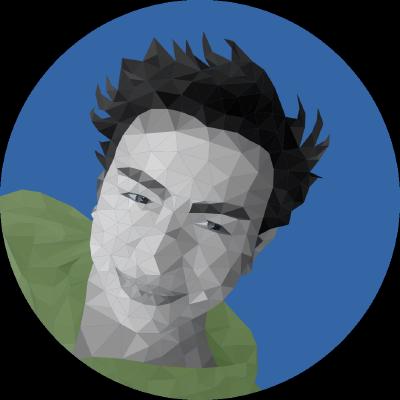 GitHub - OVivero/mimoToolbox: MIMO Toolbox for MatLab